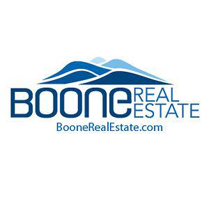 Profile picture for Boone Real Estate