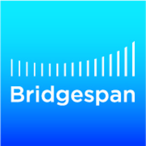 Profile picture for The Bridgespan Group