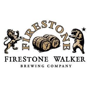 Profile picture for Firestone Walker