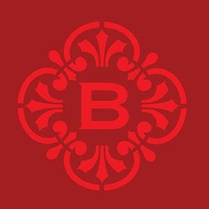 Profile picture for BIONIC