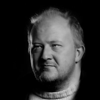 Harald Warholm
