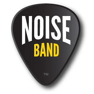 Profile picture for Noise Band
