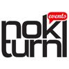 Nokturnl Events