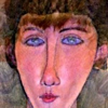 Stacy Tiderington