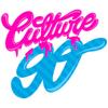 culture90