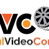 Digital Video Concept