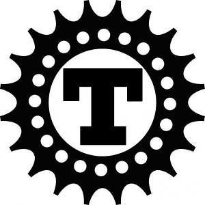 Profile picture for Terremoto Crew