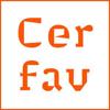 Cerfav