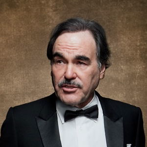 oliver stone for the oscar directors roundtable