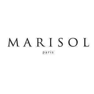 Profile picture for Studio Marisol