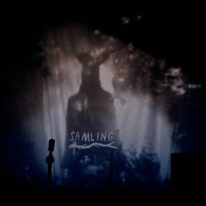 Profile picture for Samling Recordings