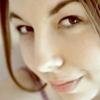 Paulina Danielak