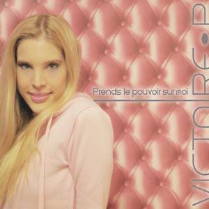 Profile picture for Victoire Passage