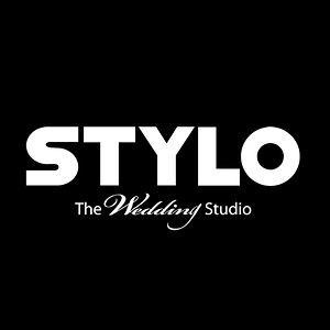Profile picture for STYLO