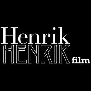 Profile picture for Henrik Henrik Film