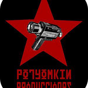 Profile picture for potyomkinproducciones