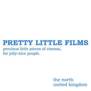 Profile picture for Pretty Little Films