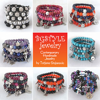 Bgstyle Jewelry
