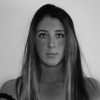 Alexandra Wand