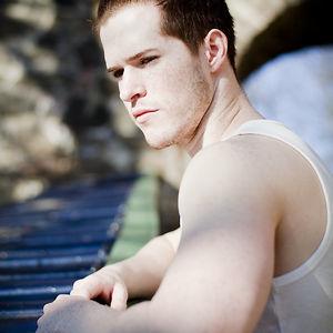 Profile picture for Daniel Lange
