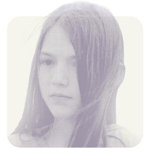Profile picture for De jueves a domingo