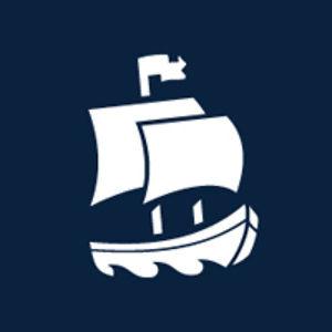 Profile picture for Guides de voyage Ulysse