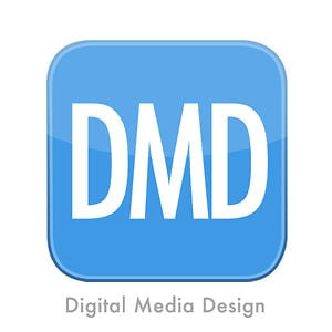 Profile picture for DMD at Red River College