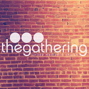 Profile picture for Gathering Now