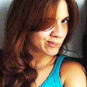 Profile picture for Marcella