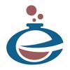 EllisLab, Inc.