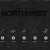 Northwest Production Team