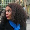 Laila El Balouty