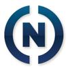 NCC-Sermons