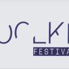 Toolkit Festival