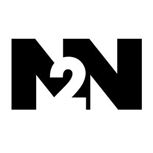 Profile picture for N2N Bodywear