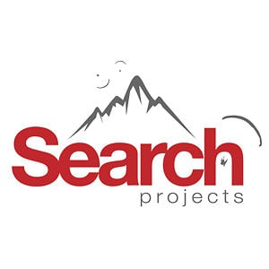 Profile picture for SEARCH Projects