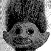 DJ Smurphy