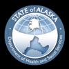 AlaskaDHSS