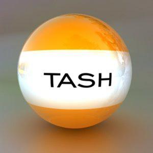 Profile picture for PaulTash