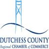 Dutchess Chamber