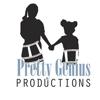 Pretty Genius Productions