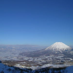 Profile picture for Niseko Films