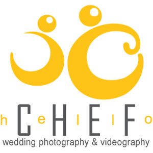 Profile picture for Hello Chef