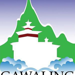 Profile picture for Gawaling Tours