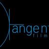 Tangent Films