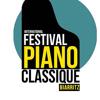 Festival Piano Classique