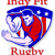 Indy Fit Rugby