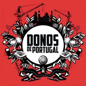Profile picture for Donos de Portugal