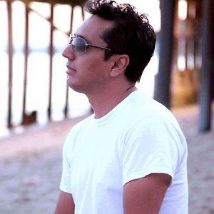 Profile picture for Benjamin Lopez-Director