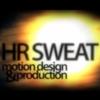 HR Sweat